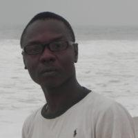 jeunecentrafricain